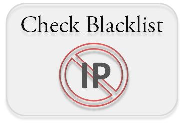 RBL Blacklist check script with email alert – cPanel / WHM – Mail Servers