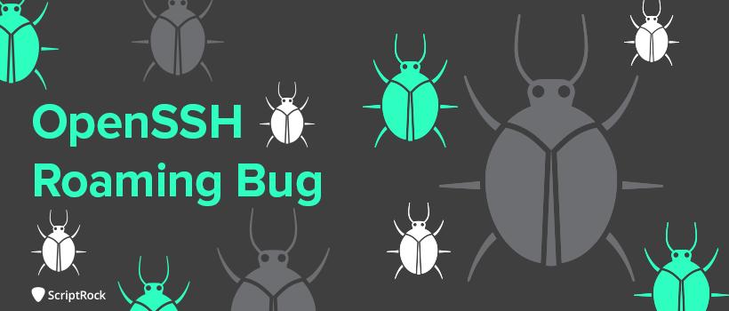 OpenSSH – Information-leak vulnerability (CVE-2016-0777)