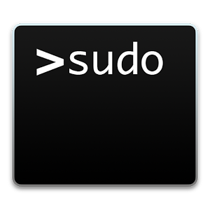 Sudo access to a single service – RHEL 7 / CentOS 7