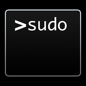 Sudo access to a single service – RHEL 7 / CentOS 7