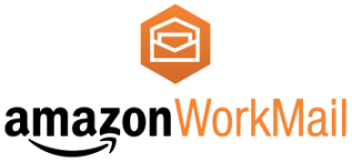 AWS Workmail – Now Generally Available