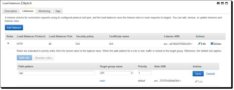 AWS Application Load Balancer alb_add_rule_1