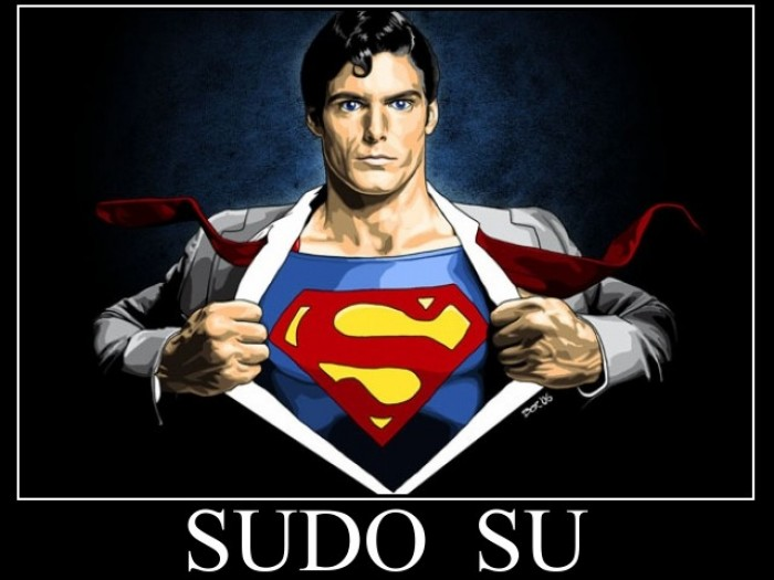 Disable SU access for sudo users