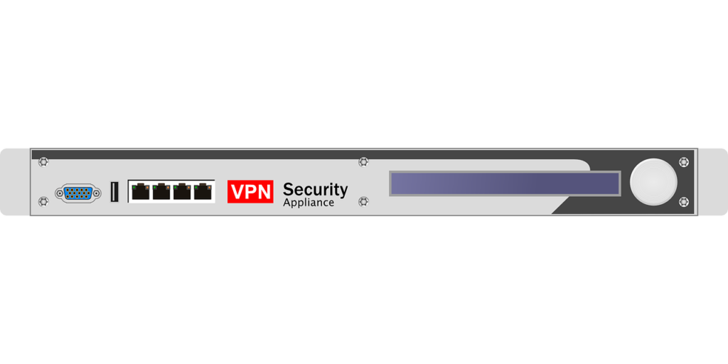 OpenVPN with CSF firewall rules