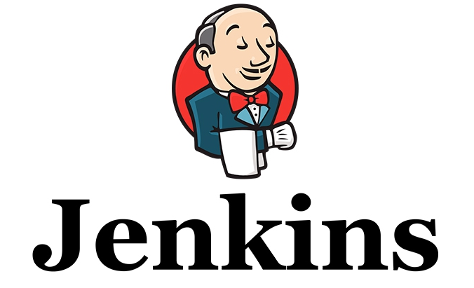 Jenkins not starting on CentOS 7 / RHEL 7