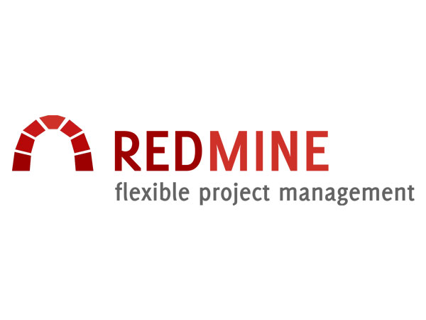 How to Install RedMine on CentOS 7