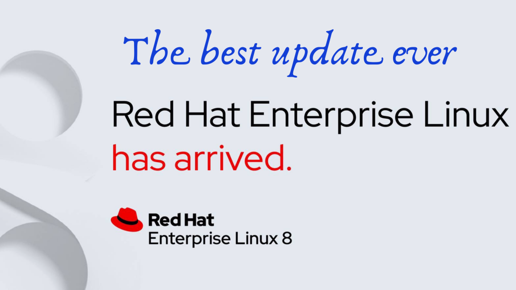 How to Install RHEL 8 | RHEL latest Version | RHEL 8 Hello World